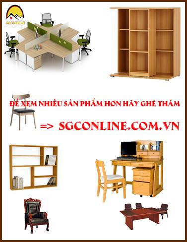 HOTLINE: 0906844755